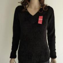 供应厂家低价女装批发便宜毛衣批发