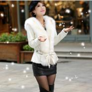 冬季棉衣外套批发便宜服装处理图片