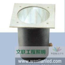 供应LED埋地灯图片