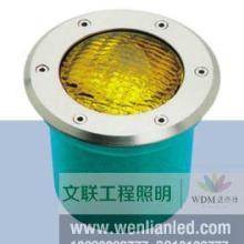 供应LED埋地灯供应,LED埋地灯,LED埋地灯品牌