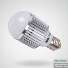 供应LED点光源品牌,LED点光源,LED点光源批发