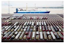 供应南沙港进出口吨车小型车提货服务
