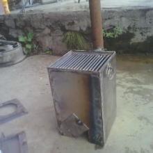 供应烧烤专用炉批发/报价/生产商