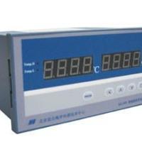 昆仑海岸温湿度双显示仪表KL-105