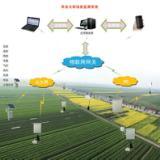 供应农业大田信息监测系统