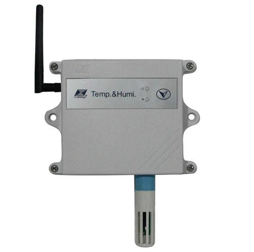 供应昆仑海岸无线温湿度传感器JRFW-2-21价格,北京昆仑海岸无线温湿度变送器厂家JRFW-2-21