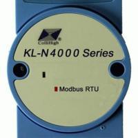 供应KL-N4214继电器输出模块