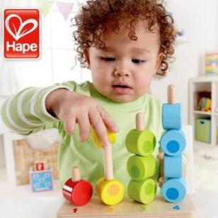 德国hape儿童玩具图片
