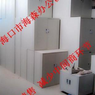 海南资料柜企业图片