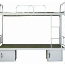 供应海南高低床尺寸-海南铁架床尺寸价格-海南铁架床生产厂家