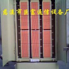 供应电缆交接箱室外电缆交接箱批发