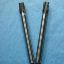 供应东莞焊接铰刀