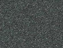 供应上饶80目60目120目圆角钢东莞华亿喷沙机耗材生产厂家图片