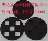 防滑硅胶垫片图片