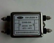 供应频率元件.压电晶体D1KB-20A直流通用系列批发