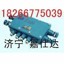 供应矿用通讯电缆分线箱最新价格图片