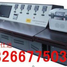 供应CTS-5温度传感器综合校验台