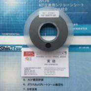 邦定机热压硅胶皮图片