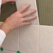 瓷砖粘结剂、瓷砖胶、 粘结剂 瓷砖粘合剂 建筑粘结剂