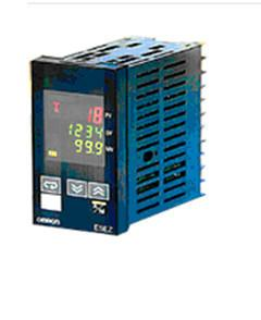 北京现货特价热销欧姆龙原装温控器E5CN-Q2HBT