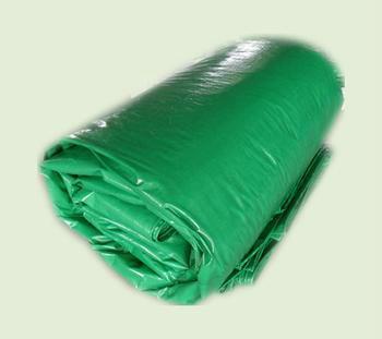 供应各类高质量篷布