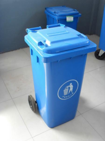 供应高密环卫垃圾桶