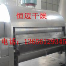 江苏最专业的滚筒刮板干燥机厂家