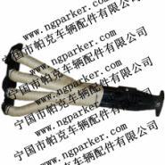 排气管芭蕉布图片