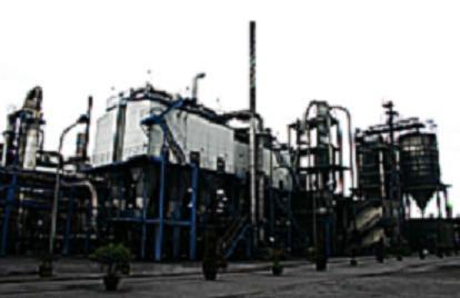 天津天一世纪化工产品科技发展有限公司