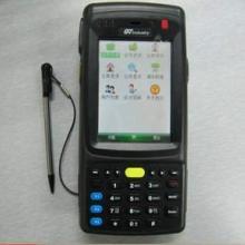 供应进销存软件设备之PDA手持机数据采集器