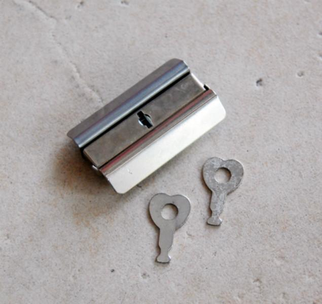 供应文具装饰挂锁供应商-珠海文具装饰挂锁厂家直销-珠海文具装饰挂锁