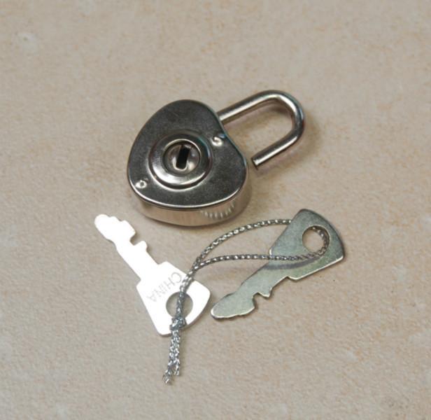 供应装饰挂锁生产厂家