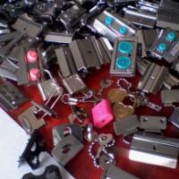 供应文具装饰锁