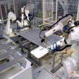 日本工业机器人绍兴进口关税增值税多少