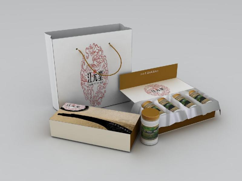 廊坊礼品盒