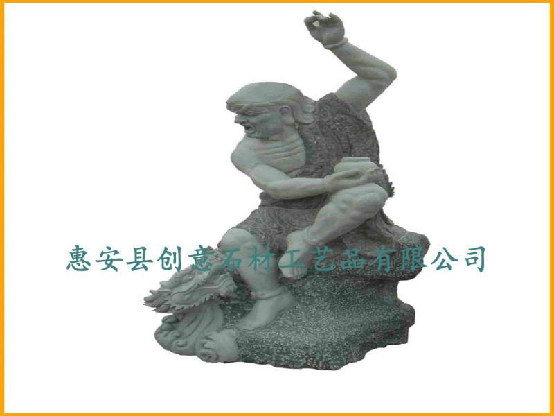 供应石雕佛像佛像雕塑寺庙佛像佛像