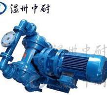 供应DBY-F型衬氟电动隔膜泵,衬氟隔膜泵,耐腐蚀隔膜泵批发