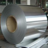 2024高韧性耐冲压铝合金带材图片