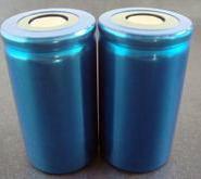 深圳回收18650电池图片