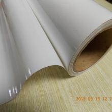 廣州寶朗供應韓國進口菲納美的建筑玻璃裝飾膜圖片