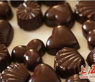 比利时巧克进口清关商务代理图片