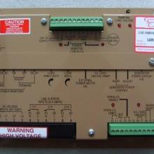 供应美国GAC同步器SYC6714,SYC6714同步控制器,SYC6714并机同步板批发