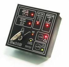 供应BE20B贝尼尼控制器批发