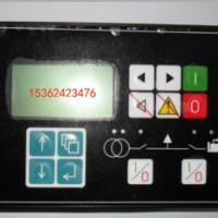 供应捷克科迈IG-CU-C带中文显示发电机组并机控制器