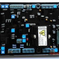 MX321,MX321-2斯坦福稳压板