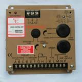 供应原装美国GAC调速器ESD5550,ESD5550调速控制器