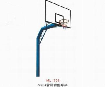 供应篮球架图片篮球架简笔画