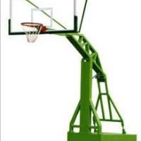 供应移动仿液压型篮球架豪华型篮球架