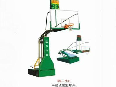 篮球架图片篮球架简笔画
