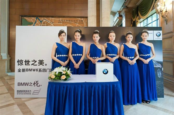 福州泳装模特彩绘模特小姐车展模特礼仪公司